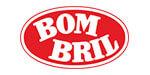 bombril-logo-0-1536x1536